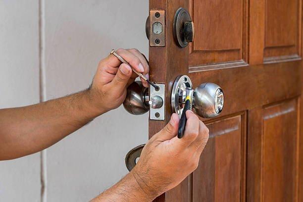 locksmith_services