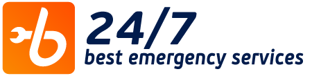 247 Best Emergency Services